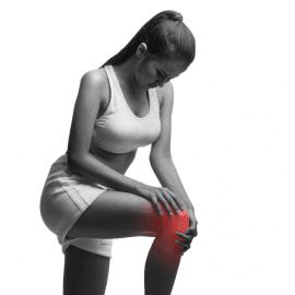 Sports-Injuries-Clinic